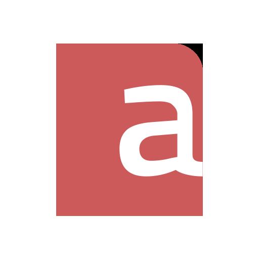 www.axigen.com