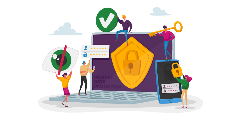 protect-customer-privacy-secure-trust