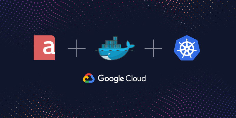 Cloud-Native-Applications-Mail-Server-Kubernetes