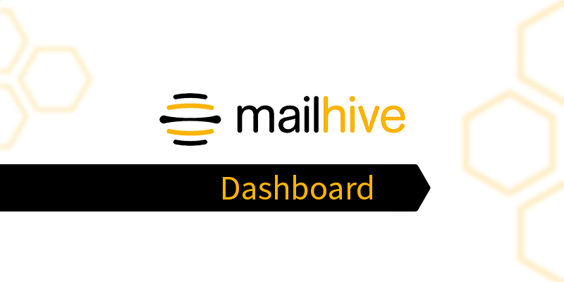 building-product-mailhive
