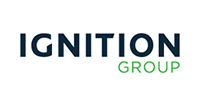Service Provider Ignition Group Migrates to Axigen Mail Server After a Decade of Using a Legacy Platform